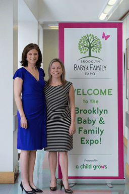 FAMILY-BABY-EXPO-BROOKLYN-10