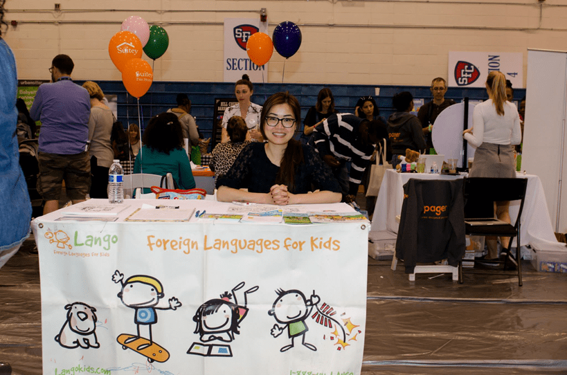 FAMILY-BABY-EXPO-BROOKLYN-12