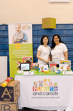 FAMILY-BABY-EXPO-BROOKLYN-20