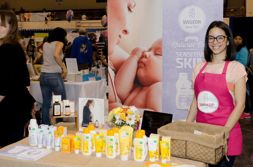 FAMILY-BABY-EXPO-BROOKLYN-31