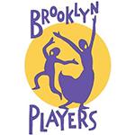 Brooklyn Players