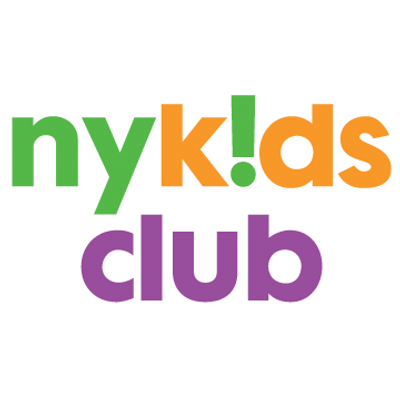 NY Kids Club Summer Day Camp