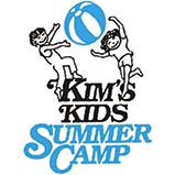 Kim's Kids Summer Camp
