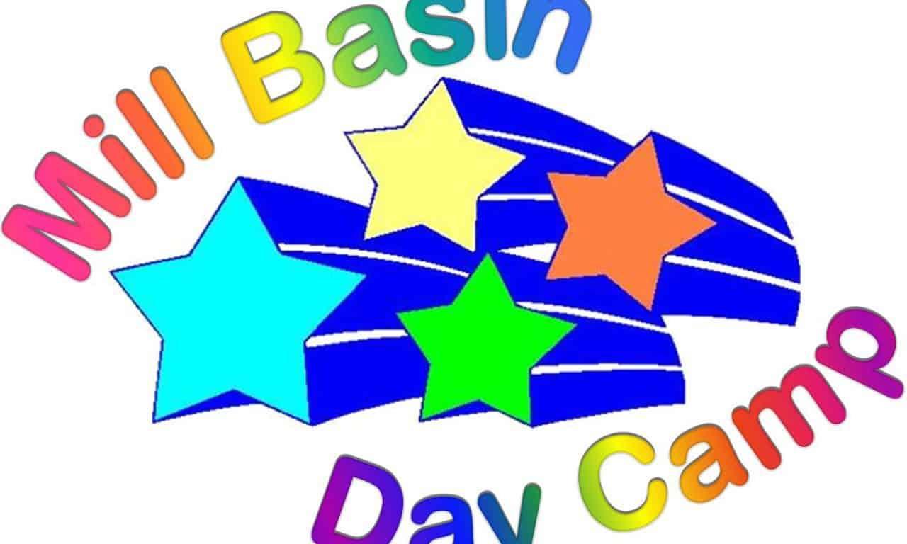 Mill Basin Day Camp