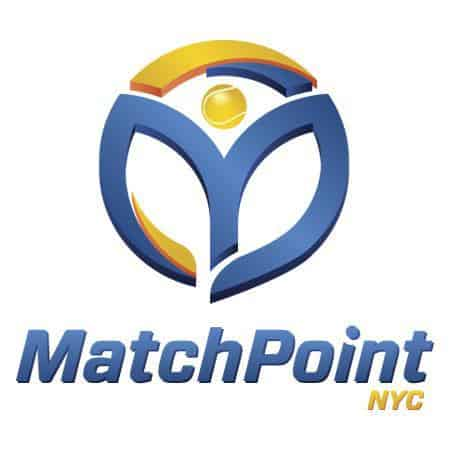 Matchpoint NYC Multi Sport and Tennis Camps