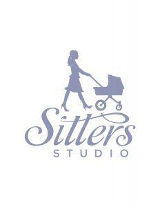 Sitters Studio