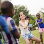 Top 10 Questions to Ask the Camp Director