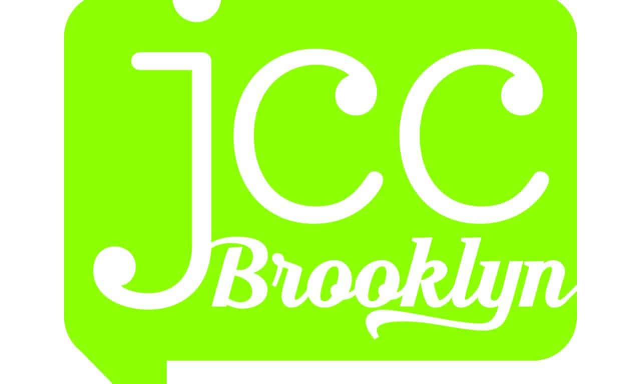 JCC Brooklyn