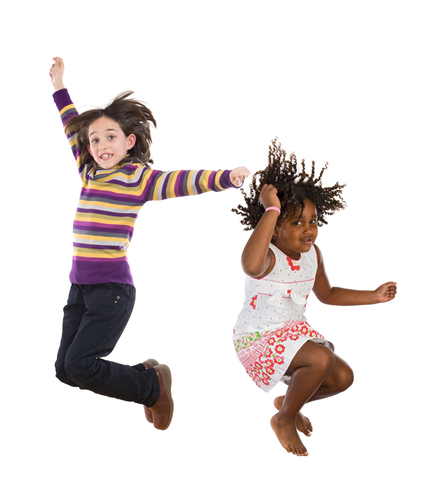 Brooklyn Dance Classes Spring 2018 Edition A Child Grows