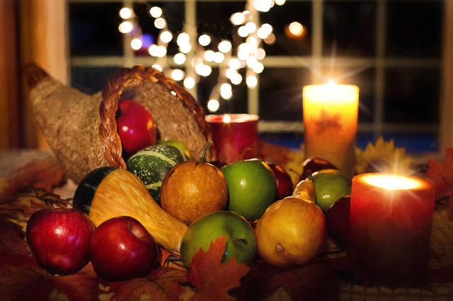 Thanksgiving Weekend Events In Brooklyn
