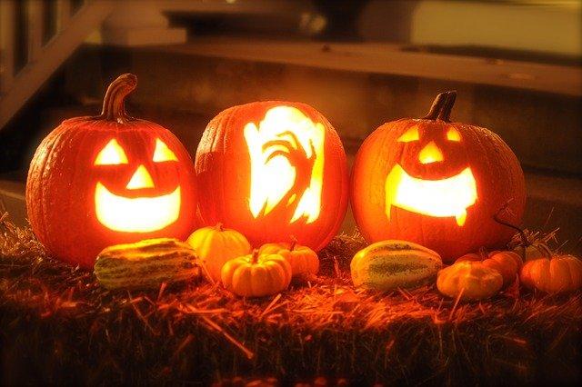 Brooklyn Halloween Events 2020 Halloween & Fall Events in Brooklyn & NYC: October 2020   A Child